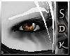 #SDK# Monster Eyes M