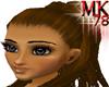 MK78 Andriya brn