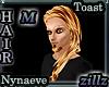 [zllz]M Nynaeve Toast