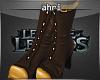 ⓐ Caitlyn Boots