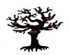 Halloween Jack Tree
