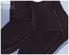 Fall Boots Black