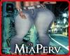 MiaJean-MP-