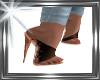 ! vienna heels