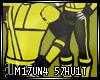 M17UN4 57HU1T