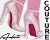 ~A: La Nuit Shoes