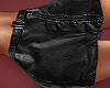 #Skirt Belt! RLL
