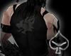 Chimera's Crest Top