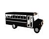 DubStep School Bus