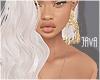 J- Marsha white
