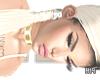 ® Zendaya Powder
