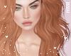 n| Esmeralda Ginger