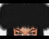 💕 Boujee Fur Hat