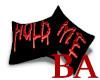 [BA] Hold Me Pilloews