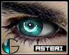 |IGI| Asteri Eyes v.7 R