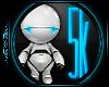 [V] 5k Support Token