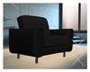 x Classic Modern Chair