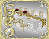 Geo Divine WeddingTableL