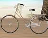 Love Bike 3CP v2