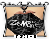 [Syn] Zombie Note