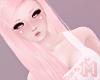 🅜 NEKO: hair cynthia