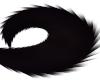 Andro Fox Tail