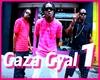 Gaza Gyal box 1
