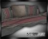 [BGD]Friends Pillows