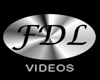 (FDL) Video Streamer