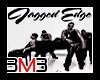 JAGGED EDGE ALBUM CD