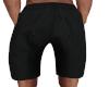A..hole Pants