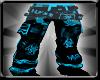 [GEL] HardKor Tur Jeans