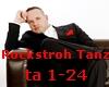 Rockstroh Tanz
