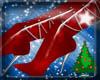 [ks] Santas Helper Boots
