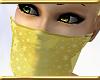 `U GFW V3 Yellow
