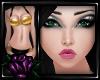 [C] Goth Doll