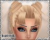 B| Aiko Blonde