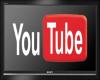 YouTube Music Player +