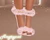 Pink Fur Deriv
