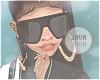 J | Ciel black