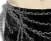 new layerable chains m/f