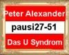 HB  U Syndrom 2