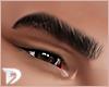 D. Eyebrow