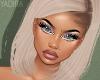 Y| Elsa Dirty