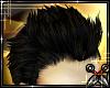 !SWH! Revolution Hair