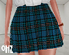 ♚ Aesthetic Skirt II