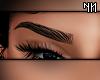 NP. Sasa Eyebrow