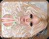 💎 Padalynn | Abby