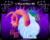 .xS. Horns|Spike -Dev-