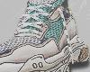 """""""S F Bulky Shoes v2"""